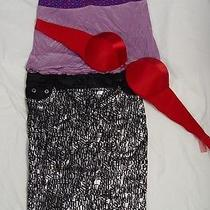 Lot 14 Items Dress Skirt Shorts Bebe Bcbg Guess 2 S M 4 Wholesale Maggy London B Photo