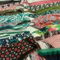 Lot 45 Swim Designer Lot Gap Hurley Juicy Couture Perry Eliis Kenneth Bikini   Photo