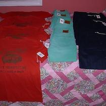 Lot New Fossil Sz 25 26 Rock in Corduroys T Shirts Sz 0 2 Skirt Dont Miss Me Photo