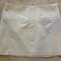 Lot of 2 Mini Skirts Photo