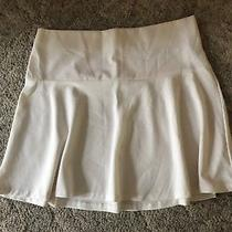 Lot of 2 Skirts Photo