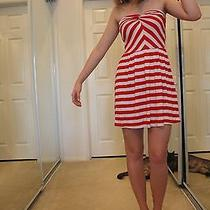 Lot of 3 Dresses h&m & Forever 21 Photo