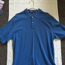 Lot of 7 Shirts Polo Ralph Lauren Gap Ecko Old Navy Aeropostale Abercrombie Photo