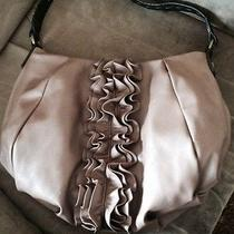 Lot of 7 Used Purses. Liz Claiborn Vera Wang and Other Brands Photo