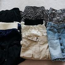 Lot of 8 Skirts Size Small a&f Forever21 Bcbg Hazel Hinge  Photo