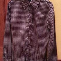 Lot of Designer Men's Shirts Photo