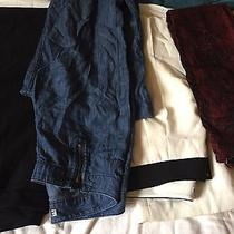 Lot of Express Dress & Skinny Pants for Ladies Size 2&4 Photo