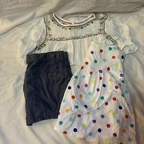 Lot of Girls Clothes-Gap- Old Navy-Lands End- Size 14- See Photos & Desc Photo