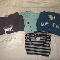 Lot of Juniors Clothes S/m Photo