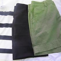 Lot of Ladies Skirts Size Medium Mini Ambiance Apparel Old Navy Divided by h&m Photo