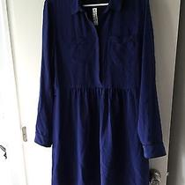 Lot of Madewell Clothes Size Large and X Large Photo