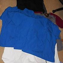 Lot of Men's Scrubs (13 Items) Photo