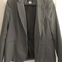 Lot of Two Liz Claiborne Womens Blazer Jackets Size 14 Nwot Photo