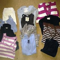 Lot of Womens / Juniors Clothes  Photo