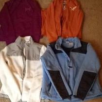 Lot of Womens Name Brand Clothing  Photo