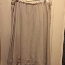 Lots of Plus Size Women's Clothes Land's End Talbots and Other Brands Photo