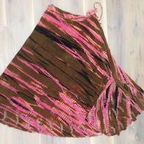 Lotta Stensson Free People Velvet Maxi Skirt  Tres Stella Mccartney Photo