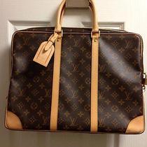 Louis Vuitton Photo