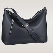 Louis Vuitton Aris Messenger Photo