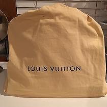 Louis Vuitton Artsy Photo