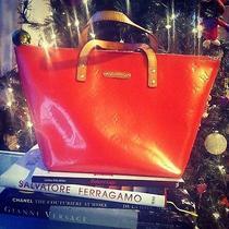 Louis Vuitton Bag Photo