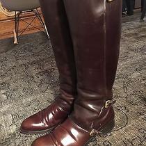 Louis Vuitton Boots Photo