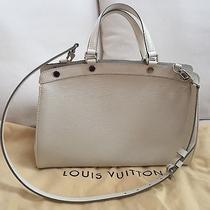 Louis Vuitton Brea Mm Photo