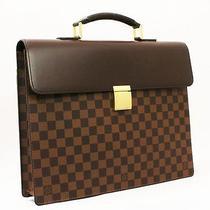 Louis Vuitton Briefcase Photo