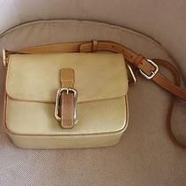 Louis Vuitton Christie Verni Leather Shoulder Bag  Photo
