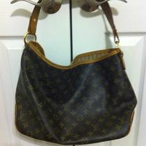 Louis Vuitton Delightful Pm Photo