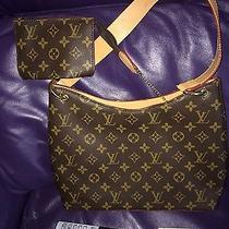 Louis Vuitton Favorite Pm Photo