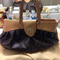 Louis Vuitton Handbag Photo