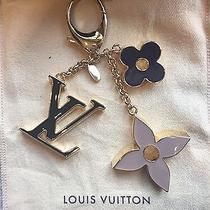 Louis Vuitton Handbag Charm Photo