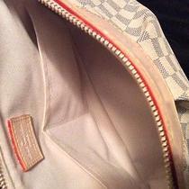 Louis Vuitton Handbag Crossbody Photo
