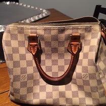 Louis Vuitton Handbags Photo