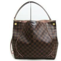Louis Vuitton Hobo N41556 Caissa 1505761 Photo