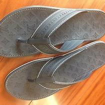 Louis Vuitton Ipanema Sandal Mens Sandal Us 12 Photo