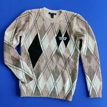 Louis Vuitton Jumper Sweater Size Xs Photo