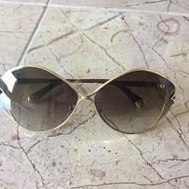 Louis Vuitton Laurel Sunglasses Photo