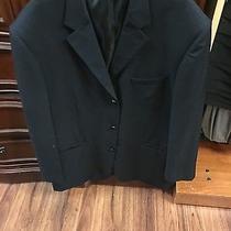 Louis Vuitton Men's Jacket  Photo