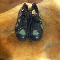 Louis Vuitton Mens Sneakers Photo