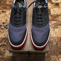 Louis Vuitton Pinball Sneakers Photo