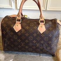 Louis Vuitton (Replica) Photo