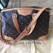 Louis Vuitton Retiro Pm Photo