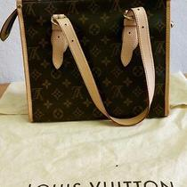 Louis Vuitton Sd0076 Photo