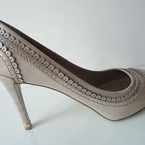 Louis Vuitton Shoes  Photo
