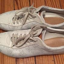 Louis Vuitton Sneaker Photo