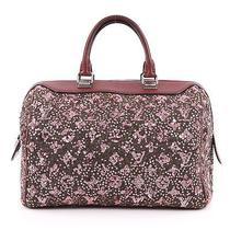 Louis Vuitton Speedy Handbag Limited Edition Sunshine Express 30 Photo