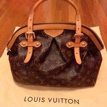 Louis Vuitton Tivoli Gm Photo