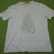 Louis Vuitton Trunk T-Shirt (Medium) Photo